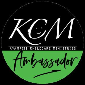 Kyampist Childcare Ministries