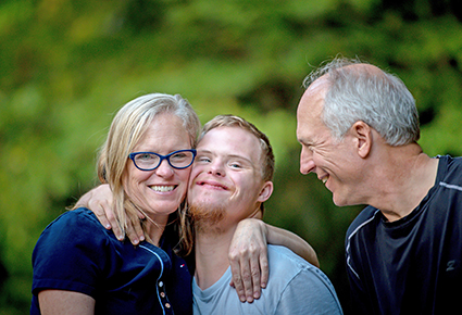 How to choose the right NDIS Provider for you?